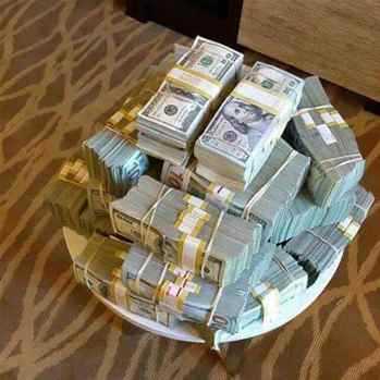 URGENT APPLICABLE FUNDING REAL LOAN OFFER AT 3 INTEREST RATE CONTACT US